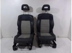 Recambio de juego asientos completo para jeep compass limited referencia OEM IAM