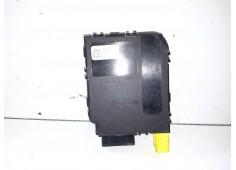Recambio de modulo electronico para volkswagen tiguan (5n1) country referencia OEM IAM 1K0953549BP