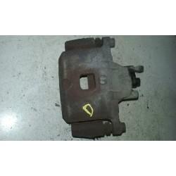 Recambio de pinza freno delantera derecha para jeep compass limited referencia OEM IAM