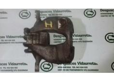 Recambio de pinza freno delantera izquierda para peugeot 308 sw 1.6 16v e-hdi fap referencia OEM IAM