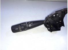 Recambio de mando luces para dodge nitro se referencia OEM IAM 214866134 15872