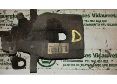 Recambio de pinza freno trasera derecha para peugeot 308 gt referencia OEM IAM 9688242680