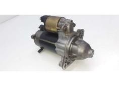 Recambio de motor arranque para lexus is200 (gxe10) 2.0 cat referencia OEM IAM 2810070050 2280005960 25-3208
