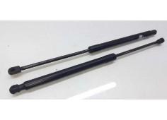 Recambio de amortiguadores maletero / porton para honda accord tourer (cw) luxury referencia OEM IAM 74820TL4G312M1