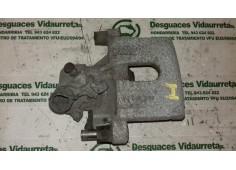 Recambio de pinza freno trasera izquierda para mazda 5 berl. (cr) 2.0 diesel cat referencia OEM IAM