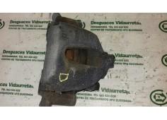 Recambio de pinza freno delantera derecha para mazda 5 berl. (cr) 2.0 diesel cat referencia OEM IAM