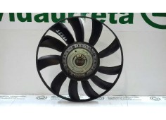 Recambio de ventilador viscoso motor para volkswagen passat berlina (3b3) advance referencia OEM IAM 06B121347