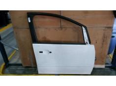 Recambio de puerta delantera derecha para ford focus c-max (cap) 2.0 tdci cat referencia OEM IAM  97869