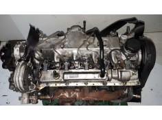 Recambio de motor completo para volvo xc90 d5 referencia OEM IAM D5244T 168672