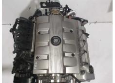 Recambio de motor completo para cadillac seville sts referencia OEM IAM L37 4K 6WU902166