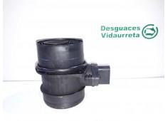 Recambio de caudalimetro para mitsubishi grandis (na0w) 2.0 di-d cat referencia OEM IAM 074906461B 0281002461
