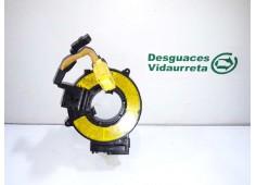 Recambio de anillo airbag para mitsubishi grandis (na0w) 2.0 di-d cat referencia OEM IAM