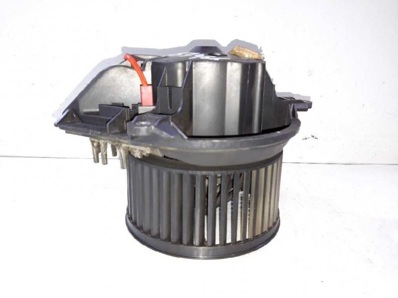 Recambio de motor calefaccion para peugeot 406 break (s1/s2) 2.0 16v cat referencia OEM IAM