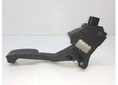 Recambio de pedal acelerador para toyota yaris referencia OEM IAM 781100D010