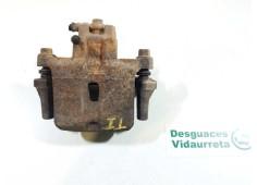 Recambio de pinza freno trasera izquierda para mitsubishi montero (v60/v70) 3.2 di-d gls (5-ptas.) referencia OEM IAM