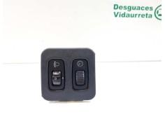 Recambio de mando multifuncion para mitsubishi montero (v60/v70) 3.2 di-d gls (5-ptas.) referencia OEM IAM