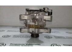 Recambio de alternador para citroen c3 tonic referencia OEM IAM 9666030280 A005TG1392A 28-5864