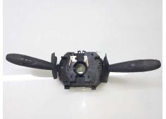 Recambio de mando luces para peugeot boxer caja abierta (rs2850)(330)(´02) referencia OEM IAM 73534800