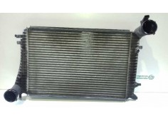 Recambio de intercooler para seat leon (1p1) 1.9 tdi referencia OEM IAM 1K0145803Q