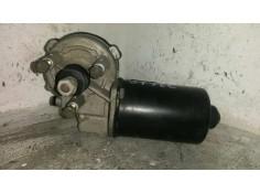 Recambio de motor limpia delantero para ford transit connect (tc7) furg. largo referencia OEM IAM 2T1417508AC 64300001