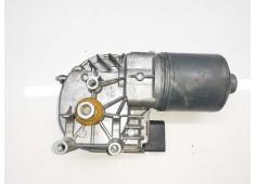 Recambio de motor limpia delantero para audi a6 berlina (4f2) 3.0 v6 24v tdi referencia OEM IAM 4F1955119 0390241771