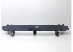 Recambio de refuerzo paragolpes delantero para citroen c5 station wagon 2.0 hdi fap referencia OEM IAM