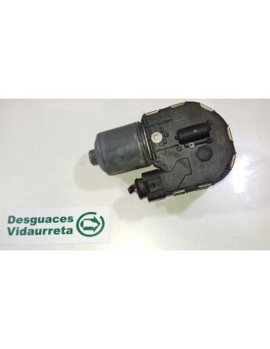 Recambio de motor limpia delantero para volvo xc70 momentum awd referencia OEM IAM 0390241624 1397220585