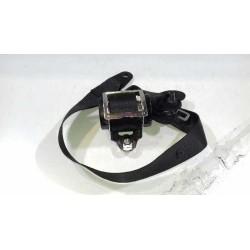 Recambio de cinturon seguridad delantero derecho para mini countryman (r60) cooper d referencia OEM IAM 617059700B