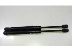 Recambio de amortiguadores capo para mini countryman (r60) cooper d referencia OEM IAM 51239802054