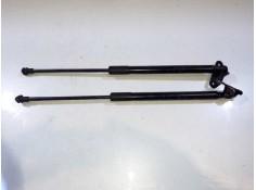 Recambio de amortiguadores maletero / porton para toyota auris touring sports (e18) hybrid active referencia OEM IAM 6895002170