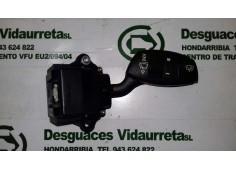 Recambio de mando limpia para bmw serie 5 berlina (e60) 3.0 turbodiesel cat referencia OEM IAM 6924106F 01206100