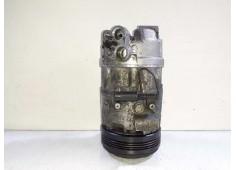 Recambio de compresor aire acondicionado para bmw serie 3 compact (e46) 320td referencia OEM IAM 64526905643 3R41045010 51-0246