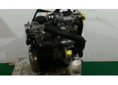 Recambio de motor completo para seat cordoba berlina (6k2) 1.9 tdi referencia OEM IAM AGR