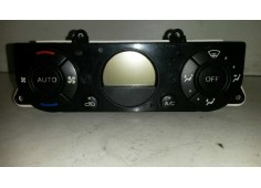 Recambio de mando climatizador para ford mondeo turnier (ge) trend referencia OEM IAM 1S7H18C612AF