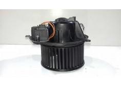 Recambio de motor calefaccion para volkswagen passat cc (357) básico referencia OEM IAM 3C1820015L CZ0160600865 3C0907521D