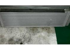 Recambio de intercooler para mercedes vito kombi (639) 2.1 cdi cat referencia OEM IAM A6395010801 K0199005