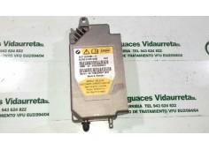 Recambio de centralita airbag para bmw serie 5 lim. (f10) 530d referencia OEM IAM 6577923998501 618307400E
