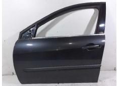Recambio de puerta delantera izquierda para renault laguna grandtour iii 2.0 dci diesel cat referencia OEM IAM 801010025R