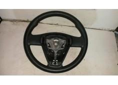 Recambio de volante para citroen c2 referencia OEM IAM 96806020ZE 110730307051
