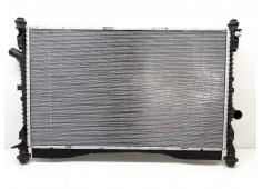 Recambio de radiador agua para ford transit kastenwagen (ttg) 350 l2 referencia OEM IAM