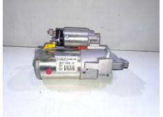 Recambio de motor arranque para ford transit custom kasten 250 l1 ambiente referencia OEM IAM GK2T11000BC  NO TIENE