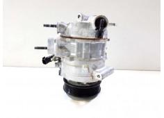Recambio de compresor aire acondicionado para ford transit kastenwagen (ttg) 350 l2 referencia OEM IAM GK2119D629BE 4472808891 5