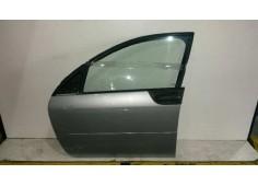 Recambio de puerta delantera izquierda para smart forfour cdi (50kw) referencia OEM IAM