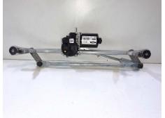 Recambio de articulacion limpia delantera para ford transit kastenwagen (ttg) 350 l2 referencia OEM IAM GK3117B571BA W000071257