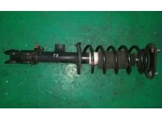 Recambio de amortiguador delantero izquierdo para smart forfour cdi (50kw) referencia OEM IAM 4543203930