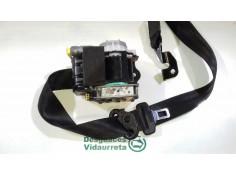 Recambio de cinturon seguridad delantero izquierdo para audi q5 (8r) 2.0 tdi advance quattro (130kw) referencia OEM IAM 8R185770