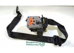 Recambio de cinturon seguridad delantero derecho para audi q5 (8r) 2.0 tdi advance quattro (130kw) referencia OEM IAM 8R1857706J
