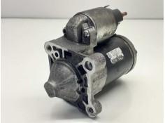 Recambio de motor arranque para dacia logan mcv ambiance referencia OEM IAM 8200815083 M000T46371ZT 25-4155