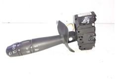 Recambio de mando luces para dacia logan mcv ambiance referencia OEM IAM 8200792584