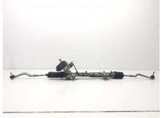 Recambio de cremallera direccion para dacia logan mcv ambiance referencia OEM IAM 8200720880 6900001363